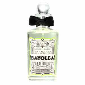 Honourable Mention: Bayolea by Penhaligon's