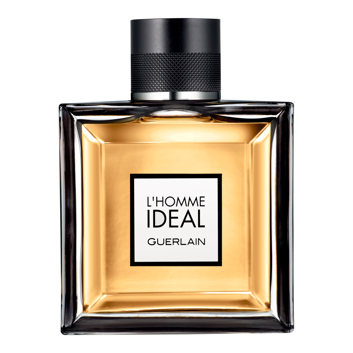 The Candies 2014 The Very Best And Very Worst Perfumes Of 2014