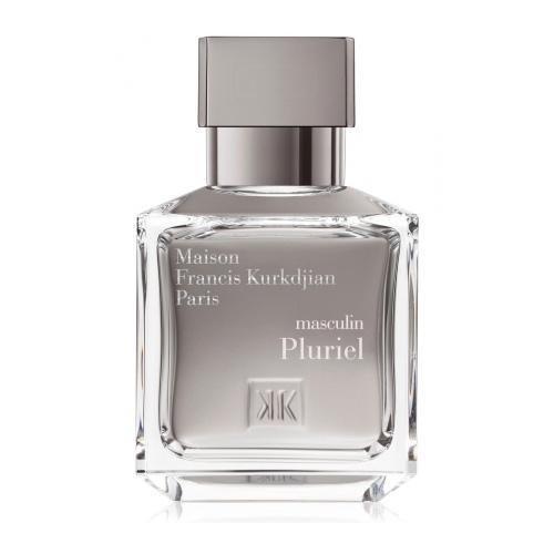 Best Niche Masculine: masculin Pluriel by Maison Francis Kurkdjian