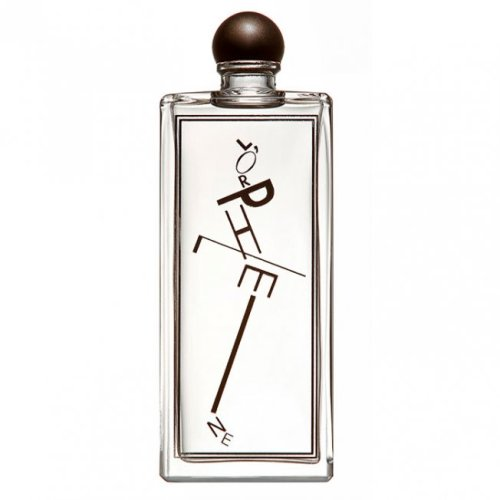 Best Mainstream Unisex: L'Orpheline by Serge Lutens