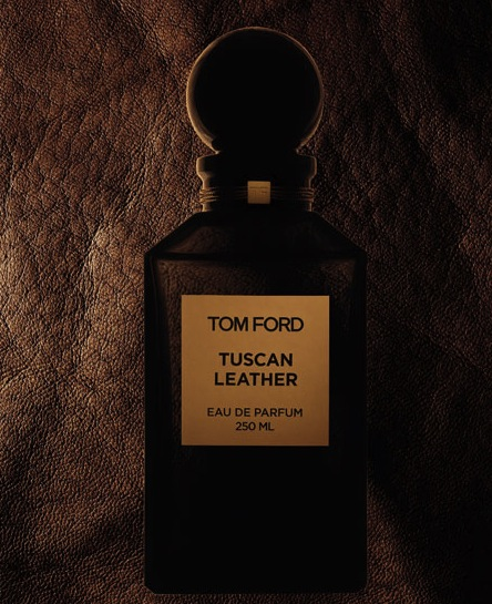 Tuscan Leather - The Best Type of Leather