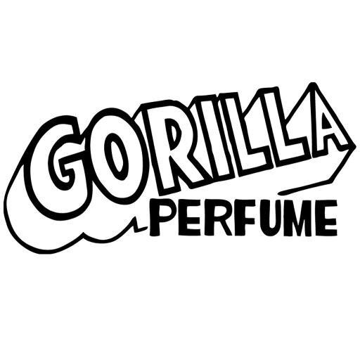 Giveaway gorilla