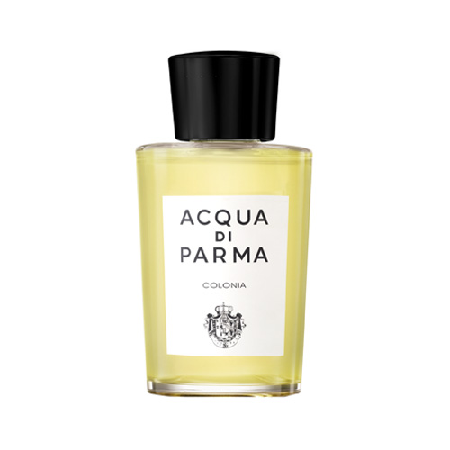 The Classic Eau de Cologne - Colonia by Acqua di Parma (Perfumer Unknown; 1916)