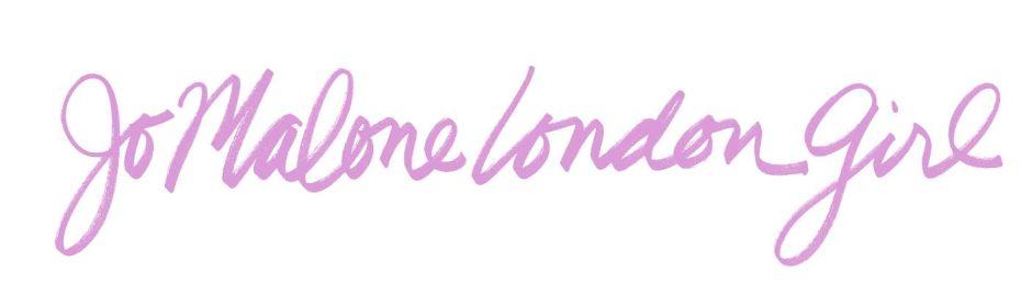 Jo Malone London Girl