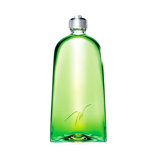The Futuristic Eau de Cologne - Mugler Cologne (Alberto Morillas; 2001)