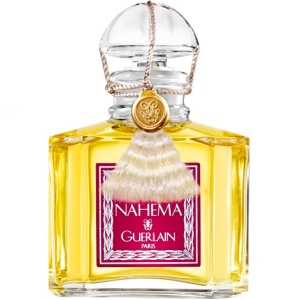 The Classic Rose - Nahéma by Guerlain