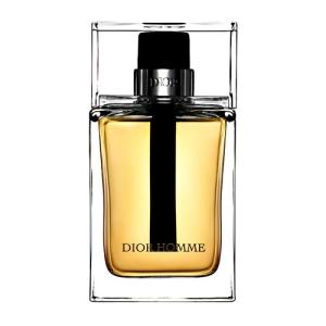 Three: Dior Homme