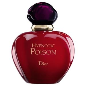 One: Hypnotic Poison