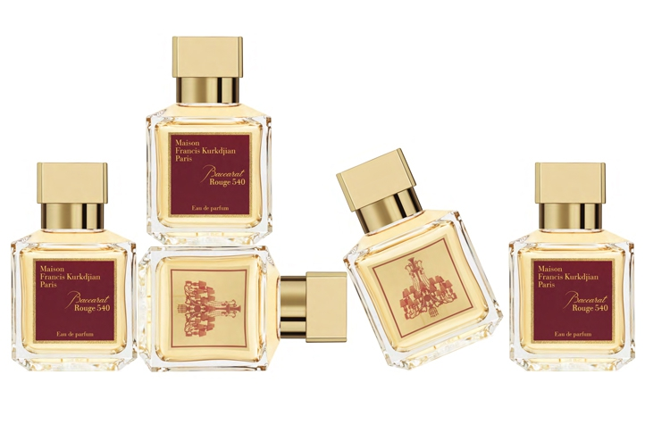 perfumes essay Compare perfumes and colognes there is nothing like a great first impression and there is little question that if you smell great you are going to impress we will.