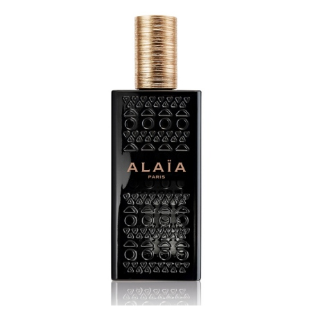 Best Mainstream Feminine: ALAÏA Paris by Azzedine Alaïa