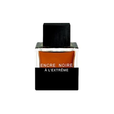 Best Flanker: Encre Noire À L'Extrême