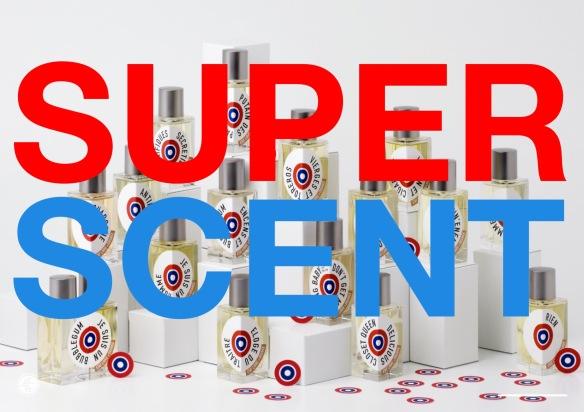 Super Scent