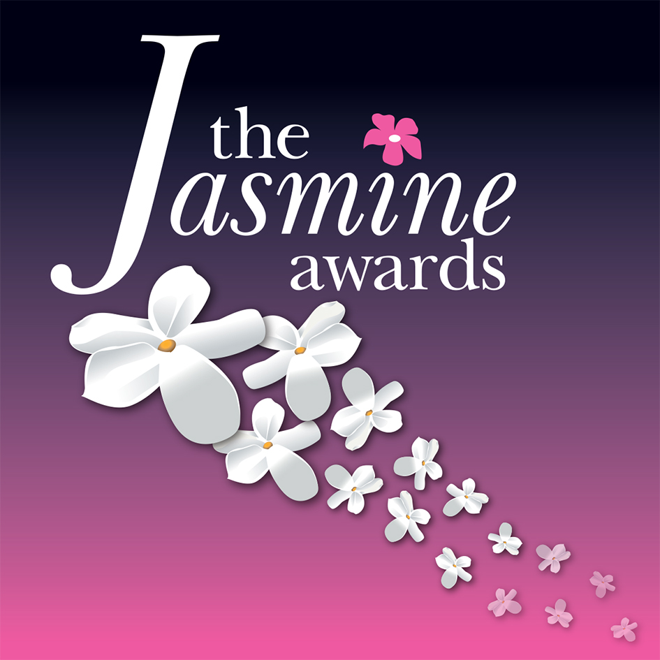 The Jasmine Awards 2016