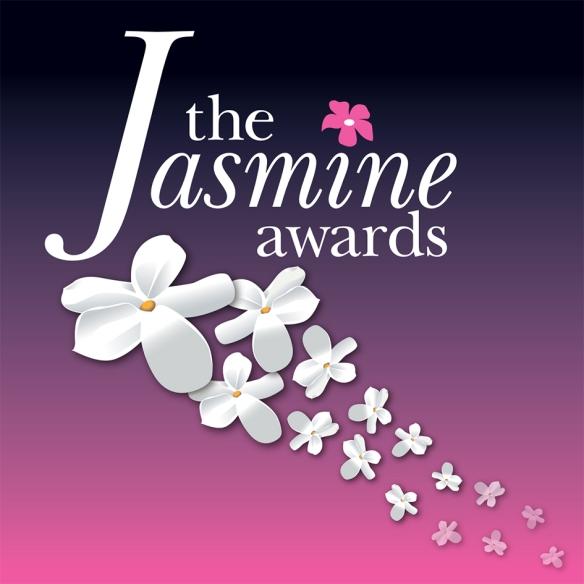 Jasmine logo_squareformat