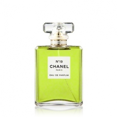 Chanel-No-19-EDP