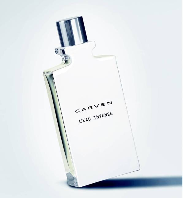 L'Eau Intense by Carven