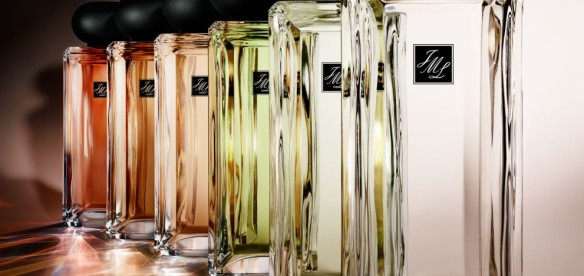 landscape-1457098559-jomalone-teaperfume-group-l-vertical-991x470
