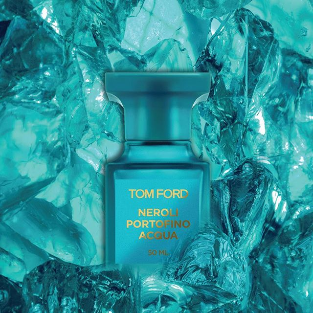 dive in tom ford neroli portofino acqua perfume review. Black Bedroom Furniture Sets. Home Design Ideas