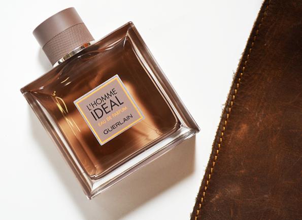 guerlain-lhomme-ideal-eau-de-parfum-1