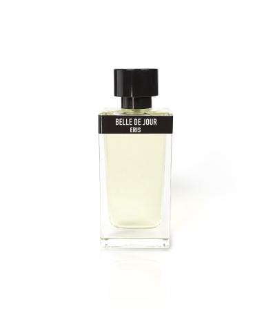 Belle de Jour by Eris Parfums