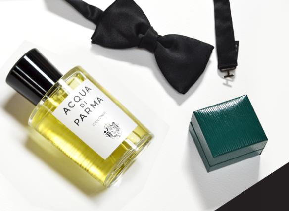 mens-wedding-fragrance-edit