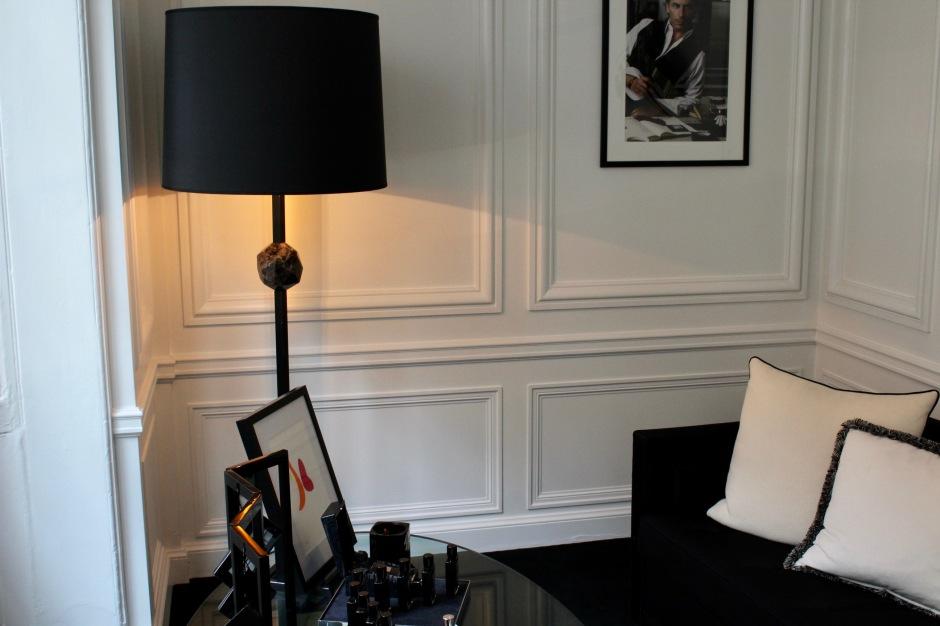 Kilian's Lounge