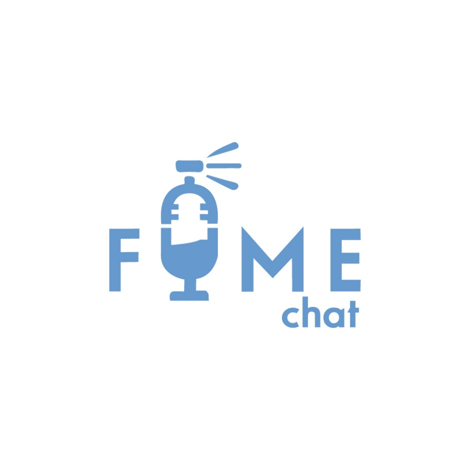 Fume Chat - The Perfumed Podcast