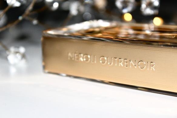 Néroli Outrenoir