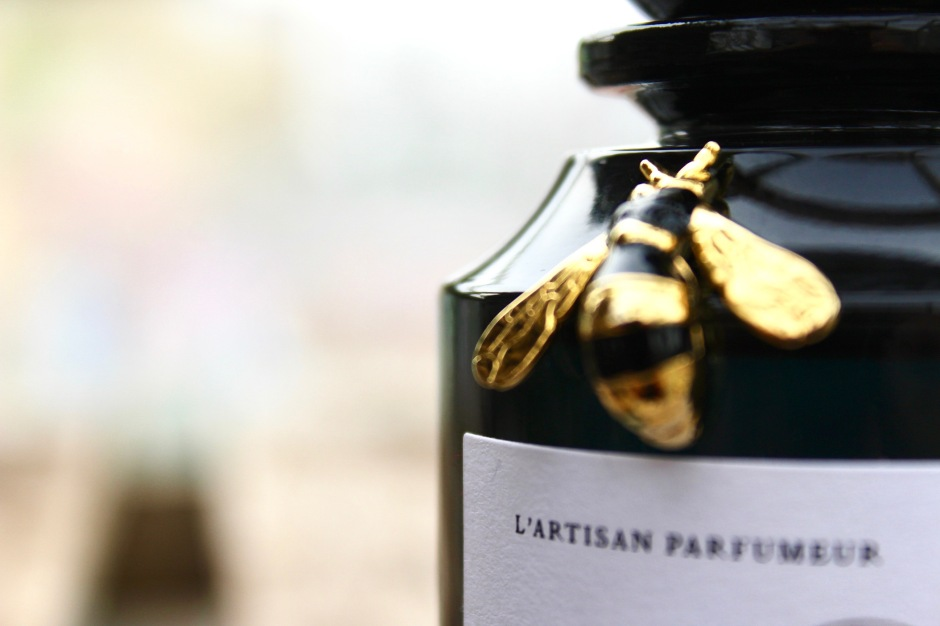 Natura Fabularis by L'Artisan Parfumeur