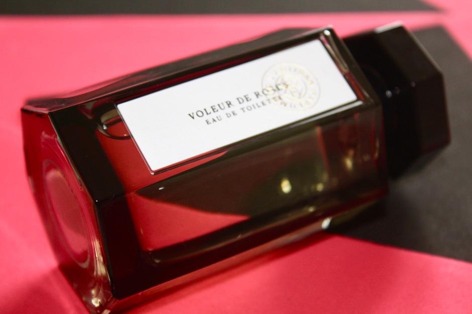 Voleur de Roses by L'Artisan Parfumeur