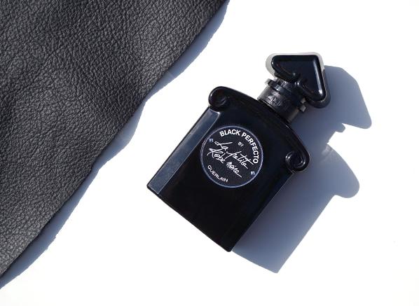 On Escentual: La Petite Robe Noire Black Perfecto by Guerlain