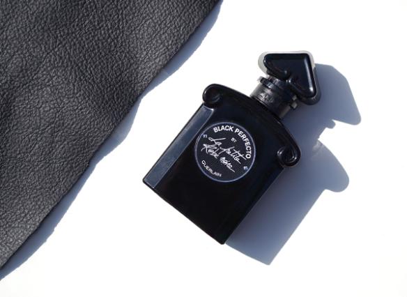 guerlain-la-petite-robe-noire-black-perfecto-eau-de-parfum-florale