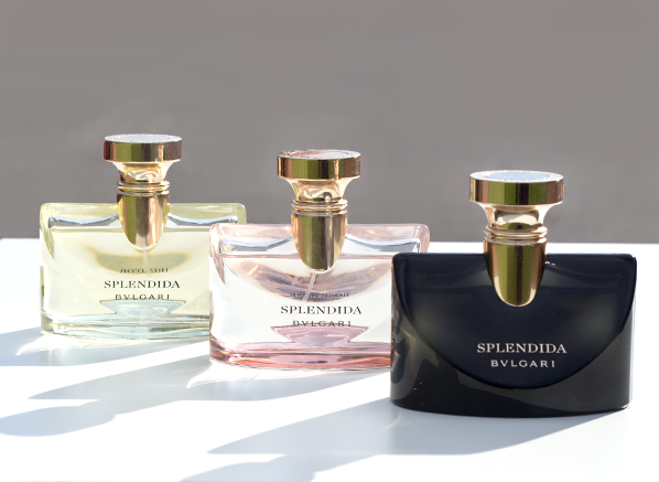 bvlgari-splendida-fragrance-guide-main-banner-visual-2