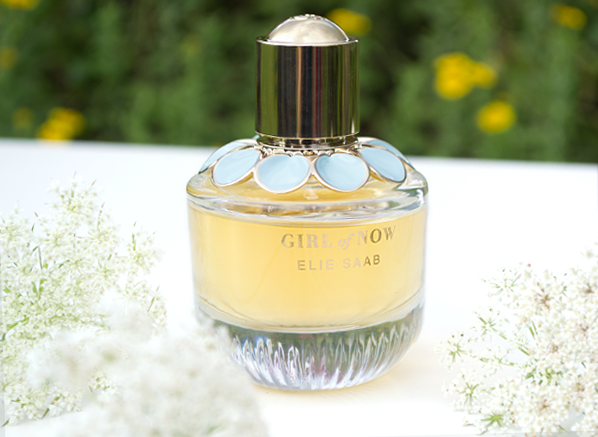elie-saab-girl-of-now-eau-de-parfum-main-banner-visual