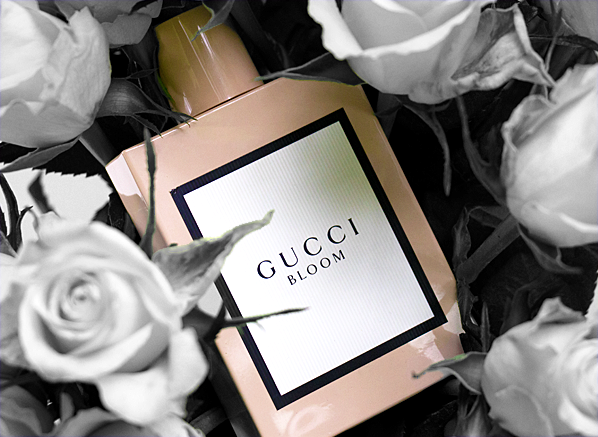 gucci-bloom-eau-de-parfum-main-banner-visual