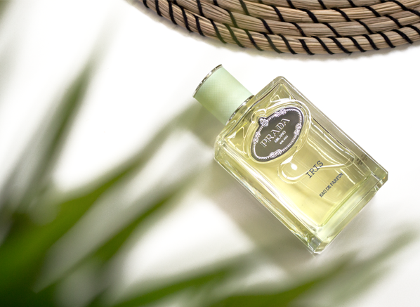 z-is-for-zen-a-z-of-fragrance-main-banner-visual