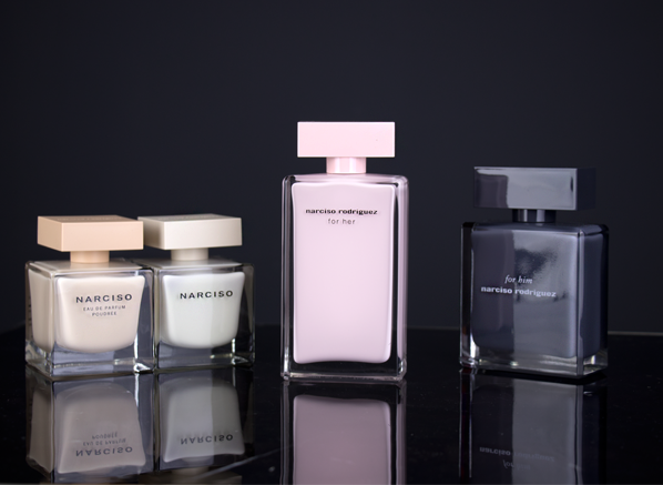 the-narciso-rodriguez-fragrance-collection-main-banner-visual