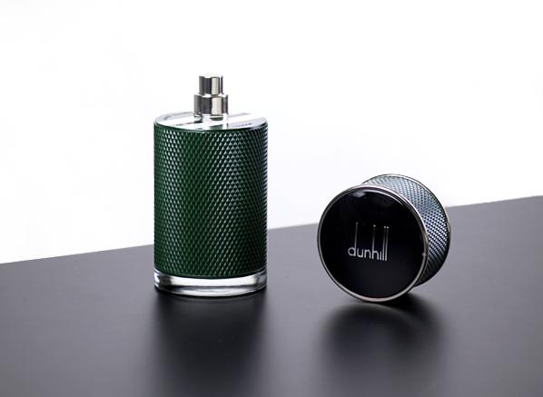 dunhill-london-icon-racing-eau-de-parfum-spray-main-banner-visual