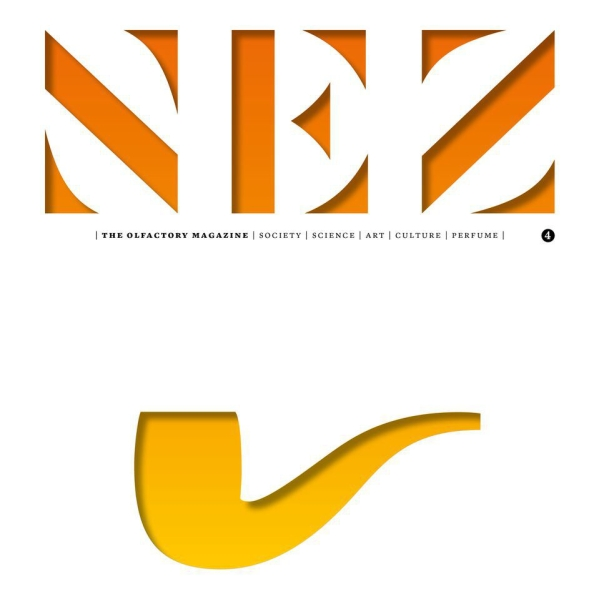 EN_NEZ#04_couv_preview