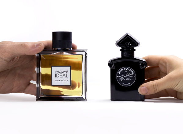 fragrance-couples-main-banner-visual2