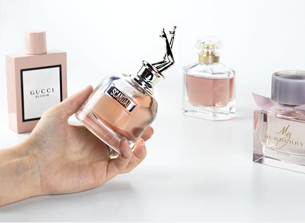 2018s-biggest-perfume-trends-main-banner-visual-update