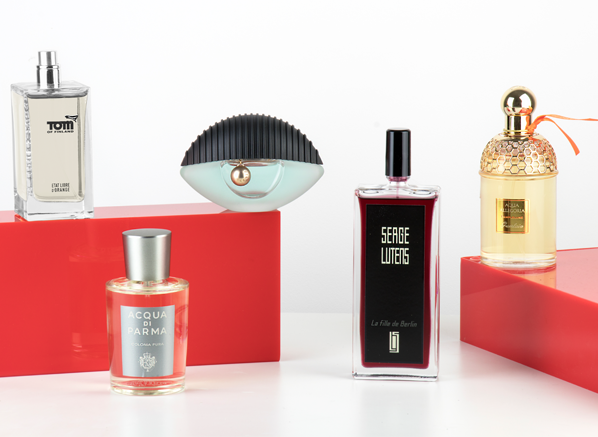 fragrances-to-match-your-new-years-resolutions-main-banner-visual