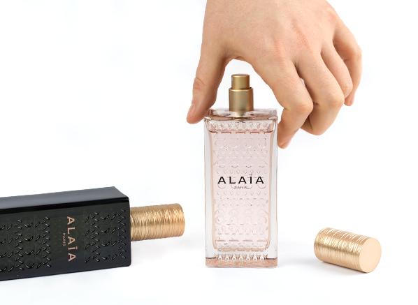 alaia-paris-nude-eau-de-parfum-main-banner-visual-3