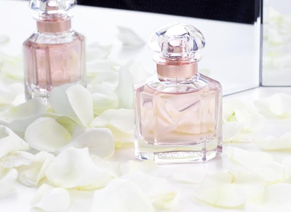 guerlain-mon-guerlain-florale-eau-de-parfum-main-banner-visual