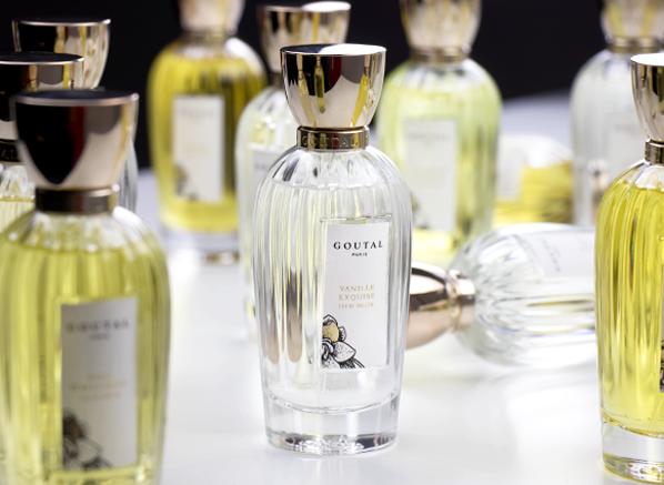 goutal-vanille-exquise-eau-de-parfum-3