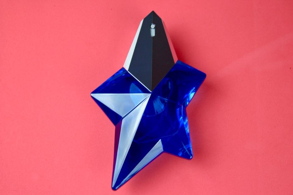 Perfume Review Angel Fruity Fair By Mugler The Candy Perfume Boy