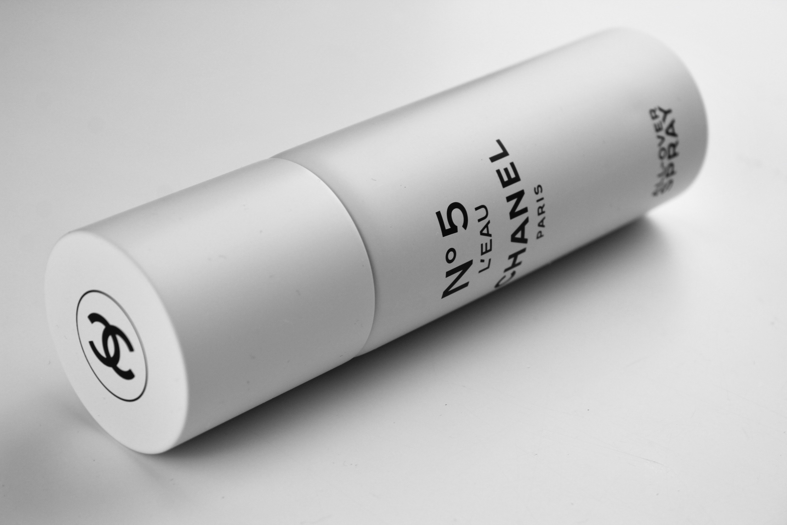 a92373c4 Candy Crush: Nº5 L'EAU ALL-OVER SPRAY & ON HAND CREAM by CHANEL ...