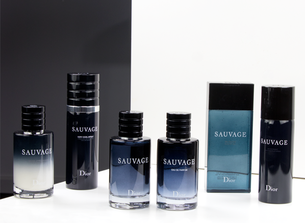 dior-sauvage-fragrance-collection-main-banner-visual