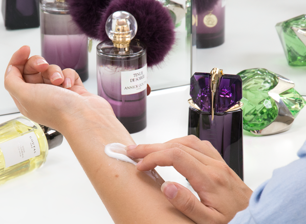 how-to-get-the-most-out-of-your-fragrance-layer-it-up