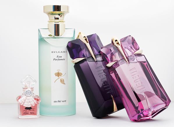fragrance-strengths-explained
